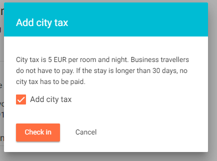 city-tax-check-in.png