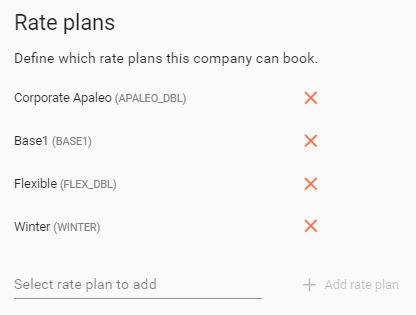 add-rate-plans.png